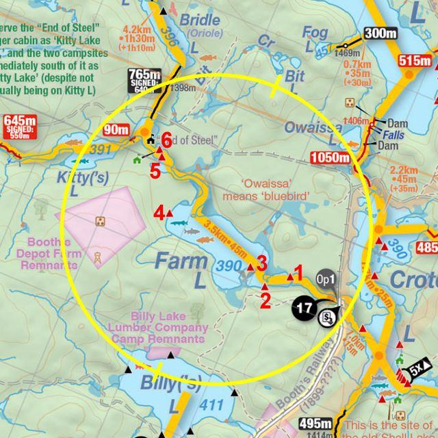 http://www.algonquinadventures.com/PCI/lakes/Farm/images/FarmMap.jpg