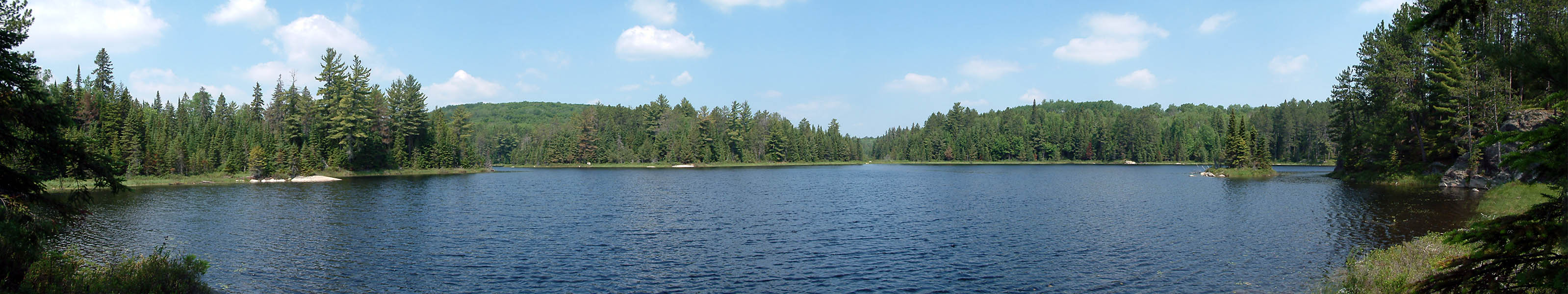 http://www.algonquinadventures.com/forums/WIT-2-Panorama.jpg