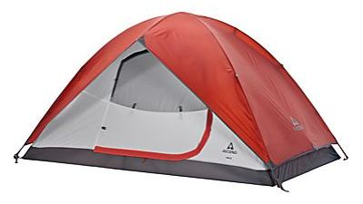 Does anyone have other tent suggestions?  sc 1 st  Network54 & Algonquin Adventures Message Board: Need to replace my old tent ...