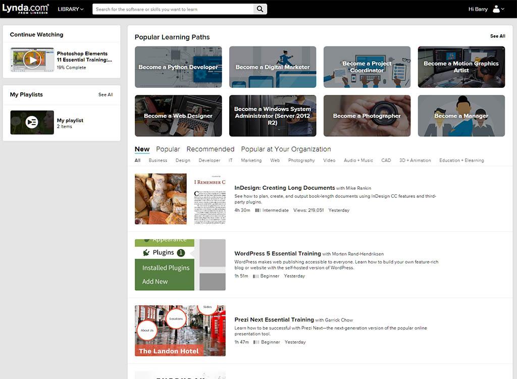 http://www.algonquinadventures.com/forums/images/LyndaDotCom.jpg