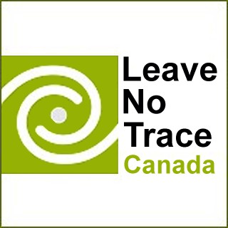 LNT Canada is a national non-profit organization dedicated to promoting responsible outdoor recreation through education, research and partnerships.